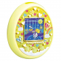 Tamagotchi Meets - fairy ver. yellow