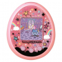 Tamagotchi Meets - magical ver. pink